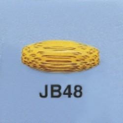 jb48.jpg