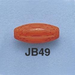 jb49.jpg