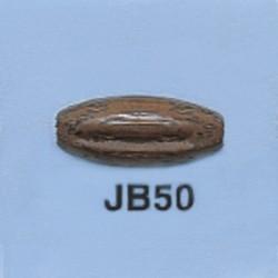 jb50.jpg
