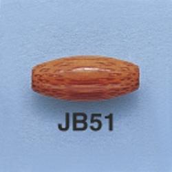 jb51.jpg