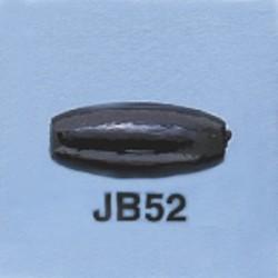 jb52.jpg