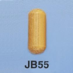 jb55.jpg