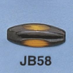 jb58.jpg