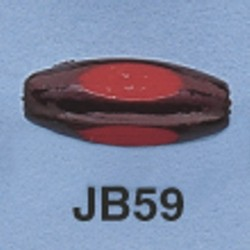 jb59.jpg