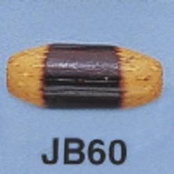 jb60.jpg