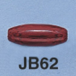 jb62.jpg