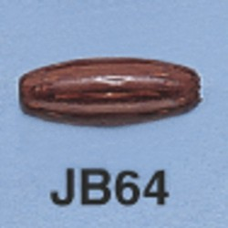 jb64.jpg