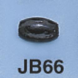 jb66.jpg