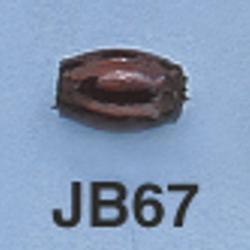jb67.jpg