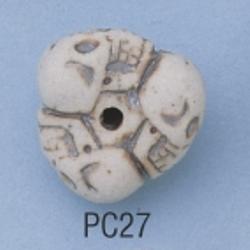 pc27.jpg