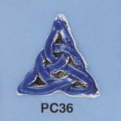 pc36.jpg
