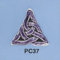 pc37.jpg