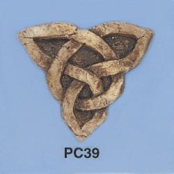 pc39.jpg