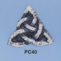 pc40.jpg