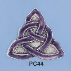 pc44.jpg