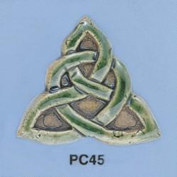 pc45.jpg