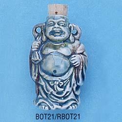 rbot21.jpg