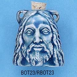 rbot23.jpg