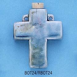rbot24.jpg