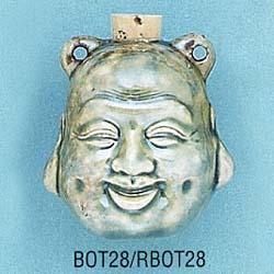 rbot28.jpg