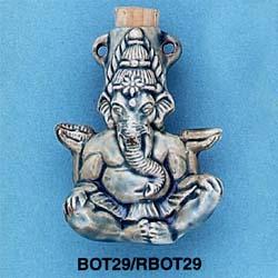 rbot29.jpg