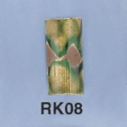 rk08.jpg