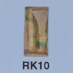 rk10.jpg