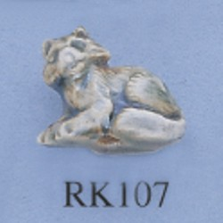 rk107.jpg