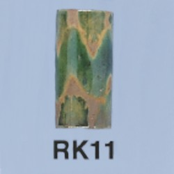 rk11.jpg