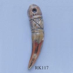 rk117.jpg