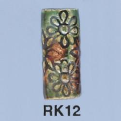rk12.jpg