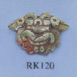 rk120.jpg