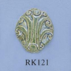 rk121.jpg