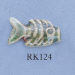 rk124.jpg