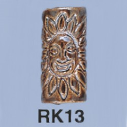 rk13.jpg