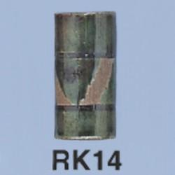 rk14.jpg