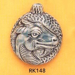 rk148.jpg
