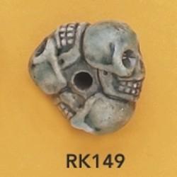rk149.jpg
