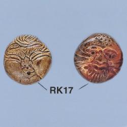 rk17.jpg