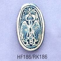 rk186.jpg