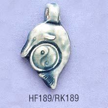 rk189.jpg