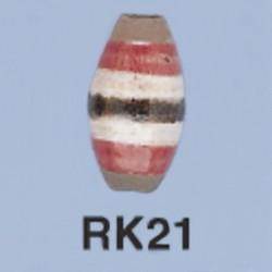 rk21.jpg