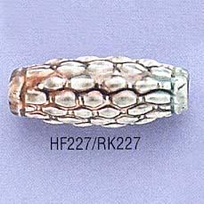 rk227.jpg