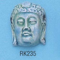 rk235.jpg