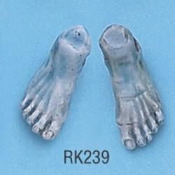 rk239.jpg