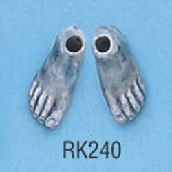 rk240.jpg