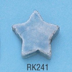 rk241.jpg
