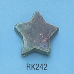 rk242.jpg