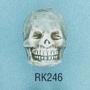 rk246.jpg