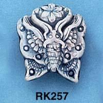 rk257.jpg
